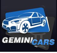 GeminiCars